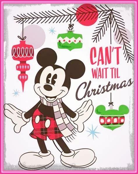 imagenes de navidad de mickey mouse fotos de mickey mouse en navidad y a 241 o nuevo imagenes de