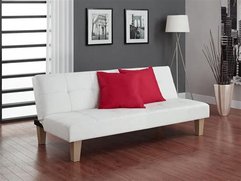 most comfortable futon sofa most comfortable futon in the top futons