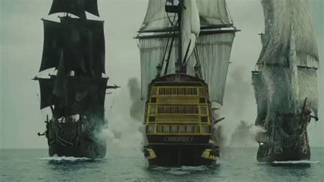 schip pirates of the caribbean pirates of the caribbean at world s end ship battle