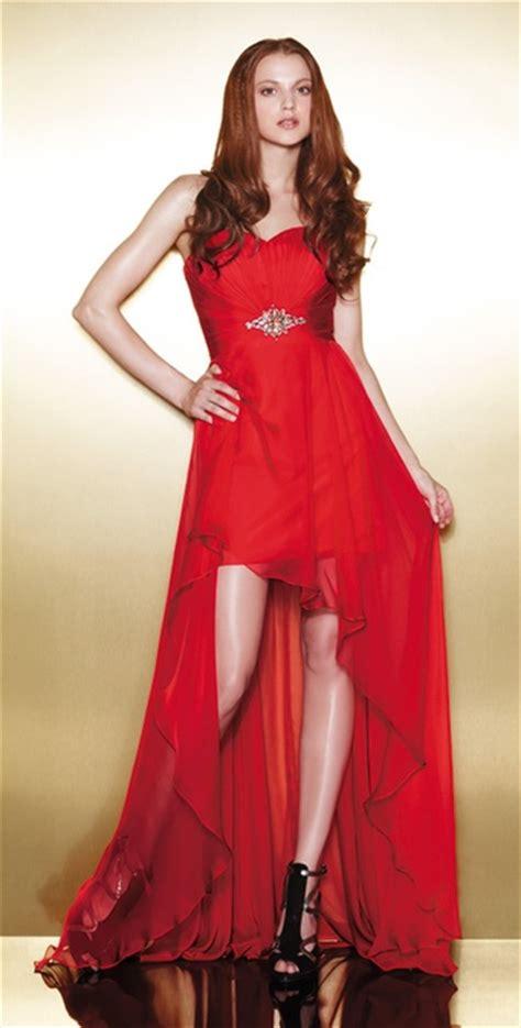 2013 n ksa arkas uzun abiye modas abiyemerkezi 2013 214 n 252 kısa arkası uzun abiye modası