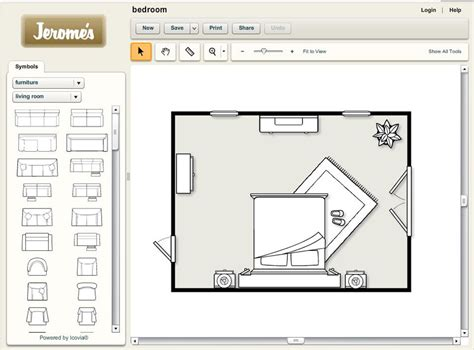 simple room planner easy room planner do it yourself project with easy room