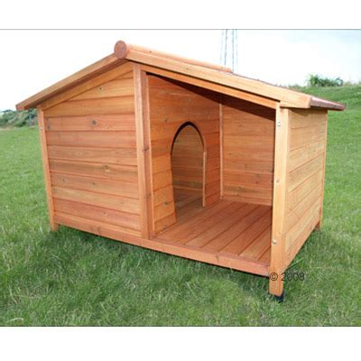dog house accessories dog house spike special l 159 4 x w 85 5 x h 83 cm of zooplus co uk 99847 0