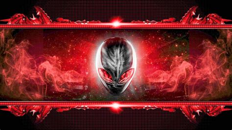 pc themes singapore contact alienware high definition hd wallpapers all hd wallpapers