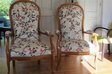 tissus ameublement fauteuil changer le tissu d un fauteuil tous les messages sur changer le tissu d un fauteuil page 2