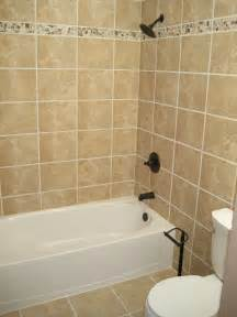 Inexpensive Bathroom Remodels Bathroom Remodeling Portfolio Handyman Connection Of