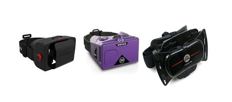 mobile headsets vr mobile headsets around