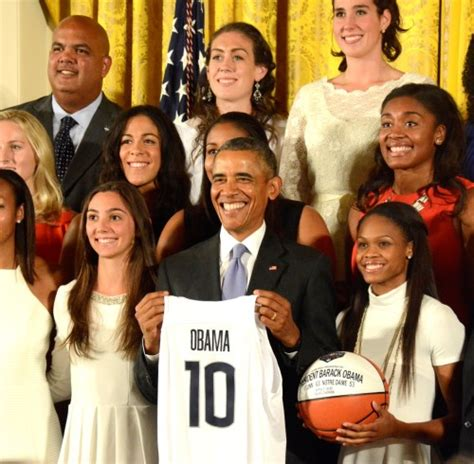 white house fellows salary geno auriemma scripps howard foundation wire news politics washington d c