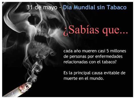 cuando pagan con aumento la asignacion que anuncio macri d 237 a mundial sin tabaco 5 seconds of summer