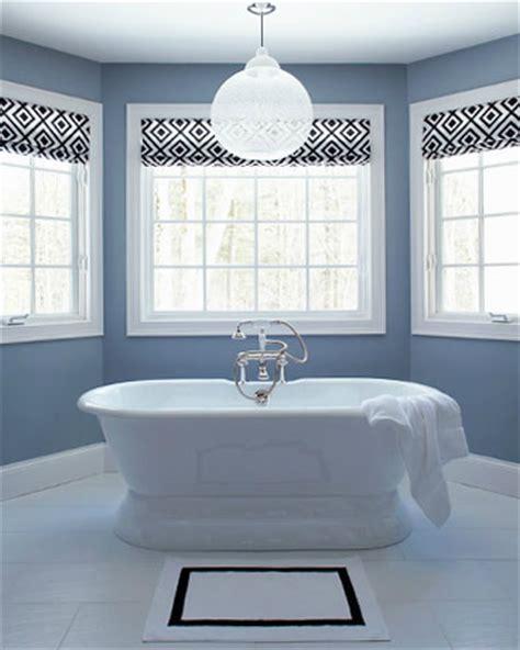 lauren nelson design interior design inspiration photos by lauren nelson design