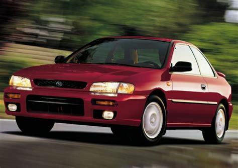 how do i learn about cars 2001 subaru outback spare parts catalogs 2001 subaru impreza specs pictures trims colors cars com