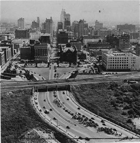 dallas cadillac garland road 28 best images about dallas on 1920s