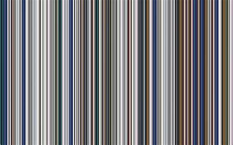 Vertical Stripe clipart vibrant vertical stripes 10