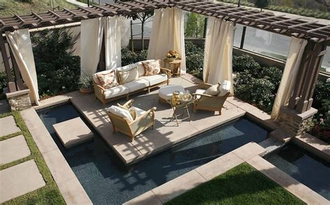 patio world walnut creek ca concrete patio design ideas and cost landscaping network