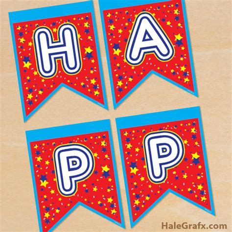 new year banner free free printable happy new year banner