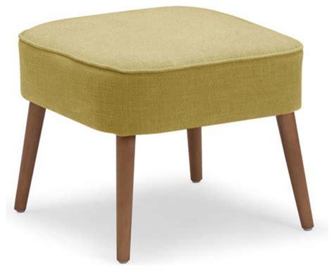elena vanity stool zuo modern buckeye stool in mustard contemporary