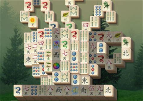 solitario dei fiori gioco mahjong e fiori 2