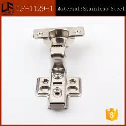 Kitchen Cabinet Door Hinges Types Cabinet Door Hinge Types