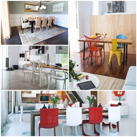 moderne st hle g nstig design esstisch stuhle stuhl freischwinger esszimmerstuhl