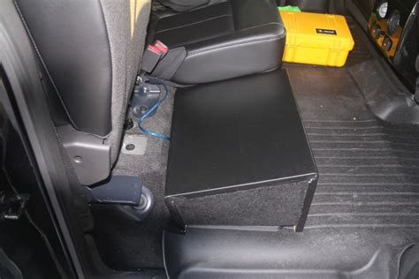 aftermarket rear seats aftermarket subs rear seat floor mat ford f150