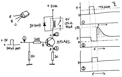 snubber circuit with diode diode rectifier snubber 28 images cause of diode failure in step switching mode power supply