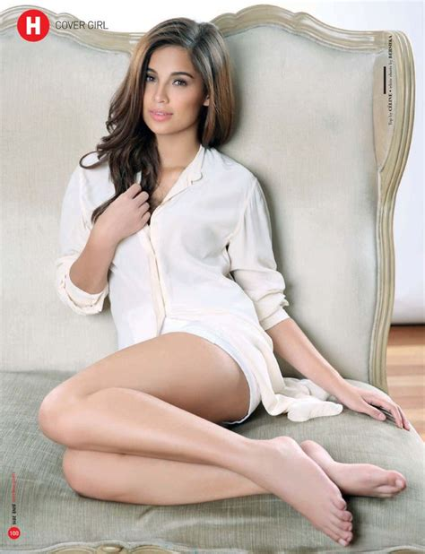commercial model hiring philippines actress commercial model dancer jasmine curtis smith