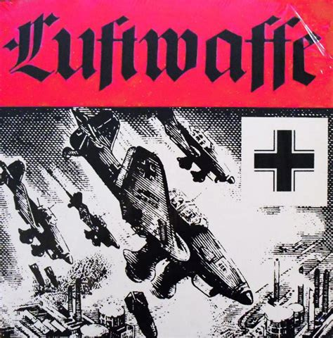 libro the condor legion german various luftwaffe marches songs battle sounds of the