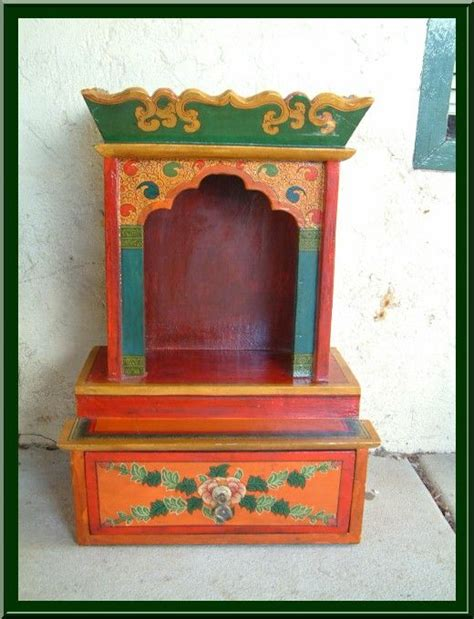 buddhist altar designs for home 24 best images about fiddler on the roof on pinterest
