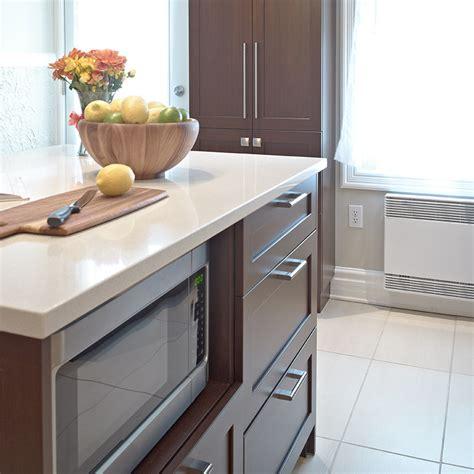 騁amine cuisine cuisines beauregard cuisine r 233 alisation 281 cuisine