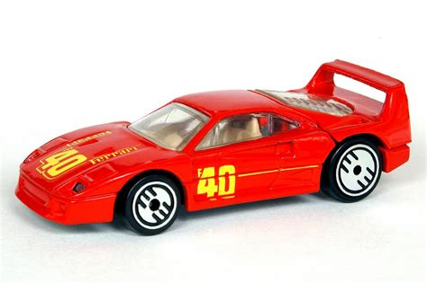 ferrari f40 wheels ferrari f40 wheels wiki fandom powered by wikia