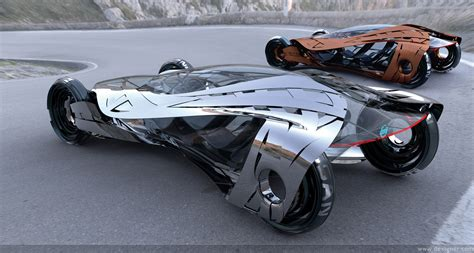 Auto By Design by Future Cars New Concepts And Upcoming Vehicles New Car