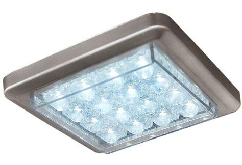 len mit led leuchten led unterbaubeleuchtung hlt kaufen otto