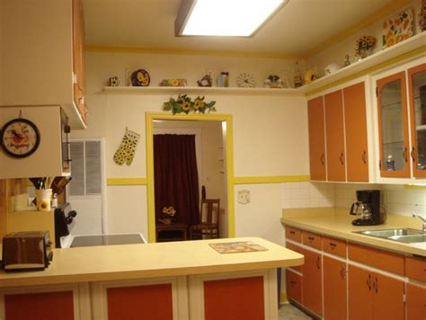 sunflower kitchen ideas home decorating ideas