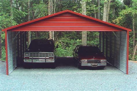 Carolina Car Ports by Metal Buildings Metal Buildings Columbia Sc