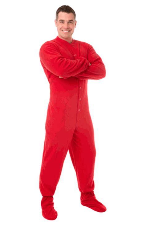 White Superman Big Size Shortpants Pajamas mens and womens footed pajamas on sale crazyforbargains