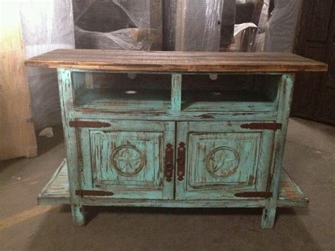 creating distressed wood cabinets only with paint and wax antiquing wood cabinets antique furniture