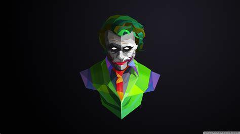joker backgrounds joker desktop background 71 images