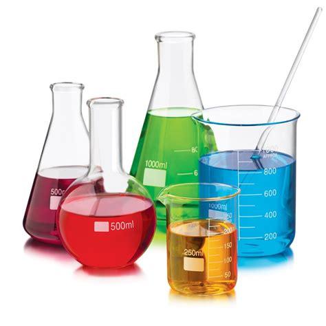 Bar Glassware Set Libbey Chemistry Mixologist Bar Glassware Set 6 Pieces