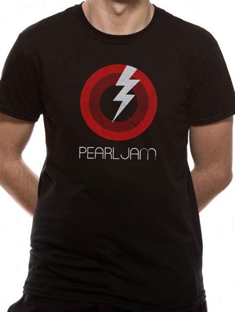 Tshirt Pearl pearl shirt images