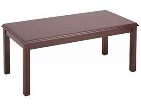 traditional coffee table lsr 1470 cocktail reception tables