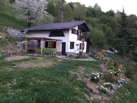In Vendita Slovenia by Vendita Casa Indipendente Maribor Maribor Slovenia