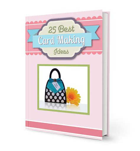corner punches for card card using corner punches and stickers find lots of