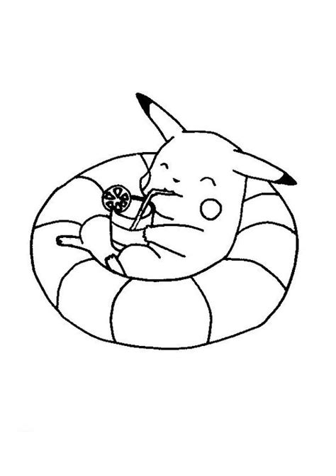Pokemon Coloring Pages Baby | cute baby pokemon coloring pages coloring pages