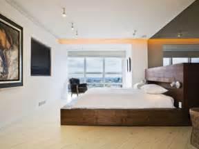 pictures cool bedroom design cool bedroom designs  home interior design ideas