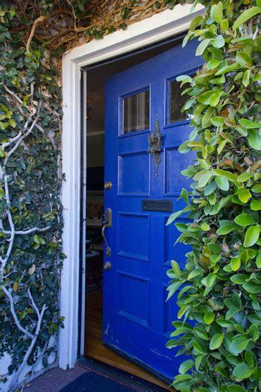 la maison möbel une porte d entr 233 e pour ma maison le d 233 co de mlc