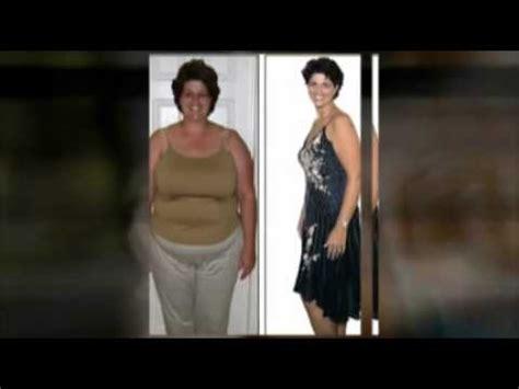 Hollywoods Weight Loss Secret by Zija Xm3 Weight Loss Secret