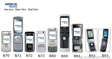 nokia mobile software reset code how to format all nokia n series n7 n8 n9 mobiles hard