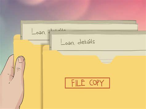 cosigner   bad credit car loan