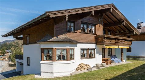 Immobilien Mieten by Wochenendhaus Mieten In Traumhafter Lage N 228 He S 246 Ll