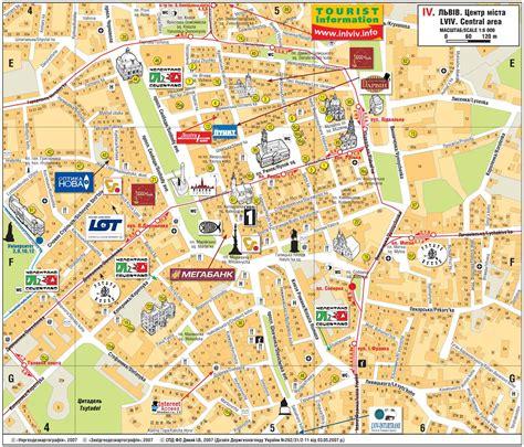 printable map of zakopane le 243 polis plan de la ciudad mapas imprimidos de