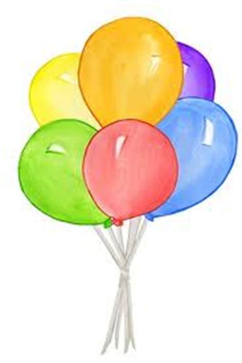 emoji ulang tahun gambar balon ulang tahun clipart best